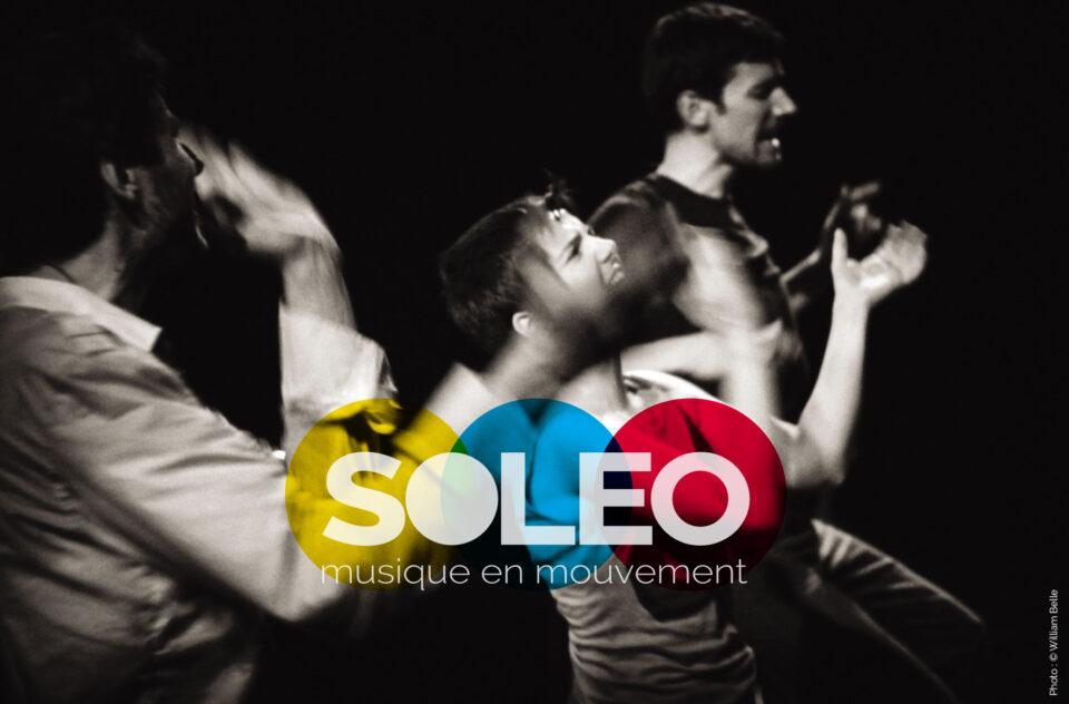Carte Soleo10x15 FR