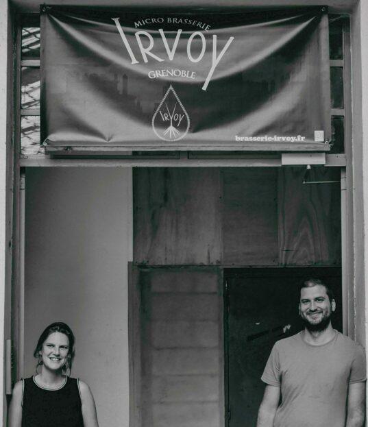 Irvoy1 Droits Réservés 2021 02 16 134627 1 2021 02 17 090116