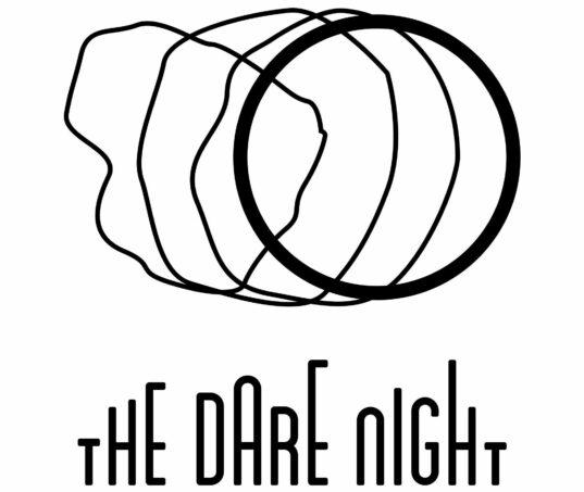 The dare night 17a9d2b553cd444a9959c7a0bcc1e031