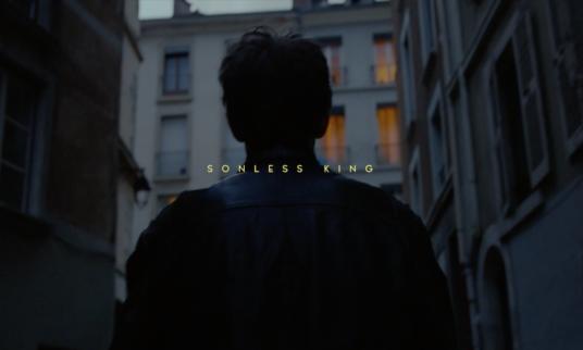 SONLESS