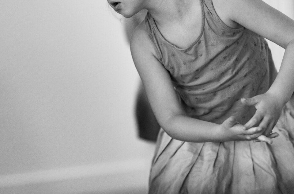 AEC École Florence Arthaud Stevens Drean Photography 160621 15