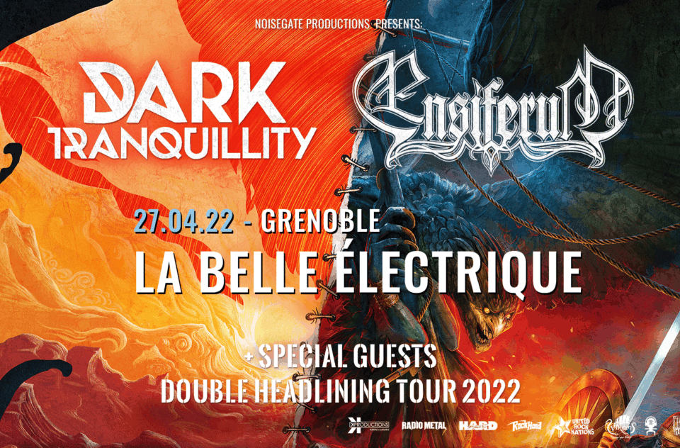 DTE FB EVENT GRENOBLE