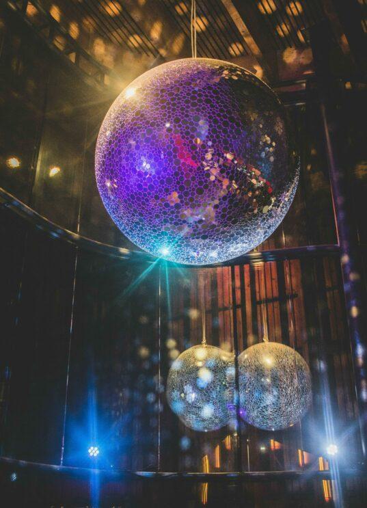 Camille Berthet Ballroom1 min