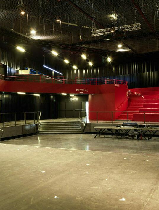 LBE Grande Salle1 André Morin 2021 03 13 180756