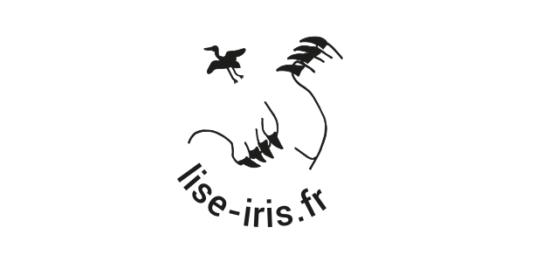 Lise Iris V3