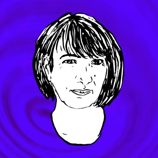 NATACHA BLEUET 3