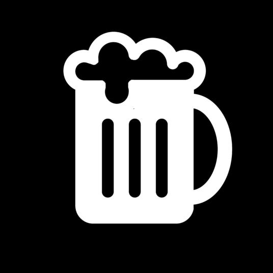 Beer 02 02