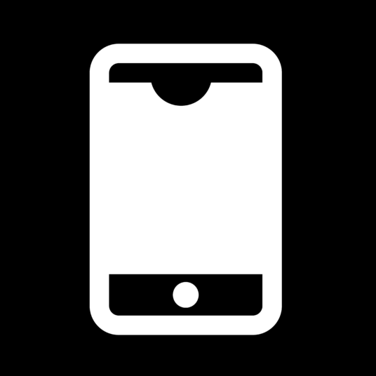 Phone 02